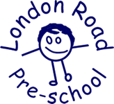 London Road Pre-School